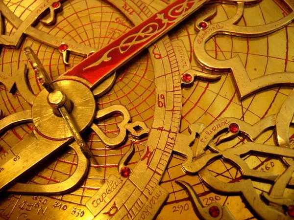 astrolabe_10