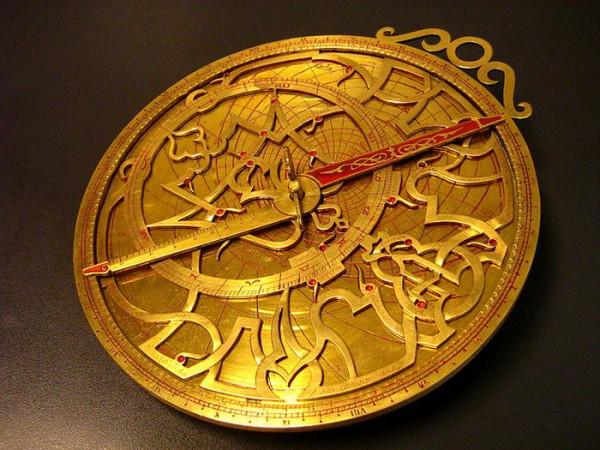 astrolabe_11