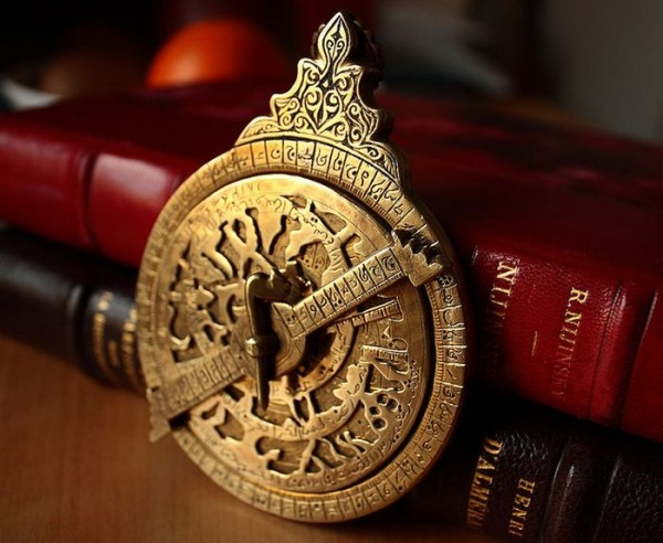 astrolabe_14