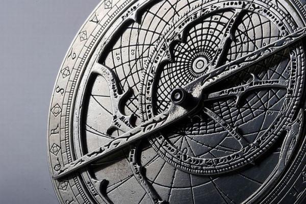astrolabe_15