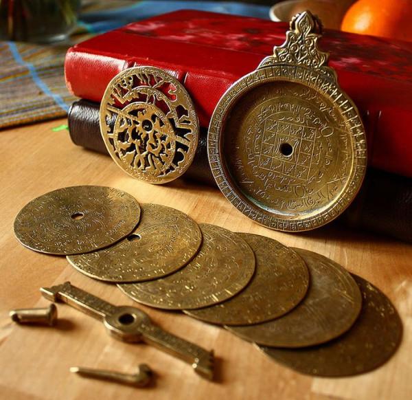 astrolabe_16