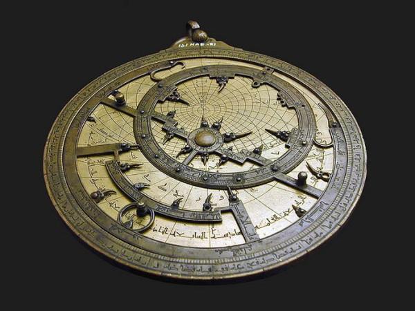 astrolabe_17