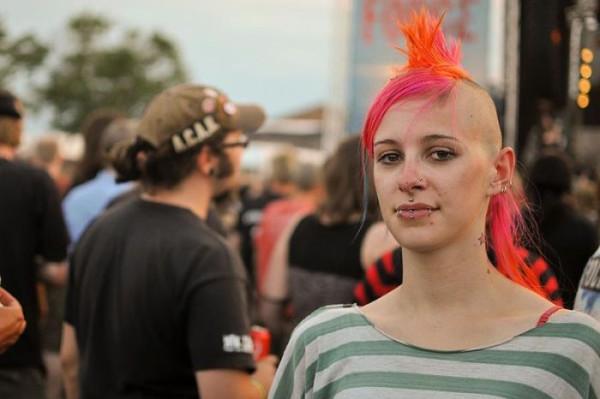 punk_girls_03