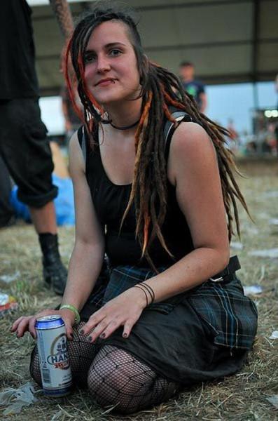 punk_girls_19