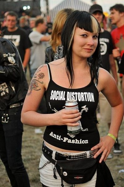 punk_girls_20
