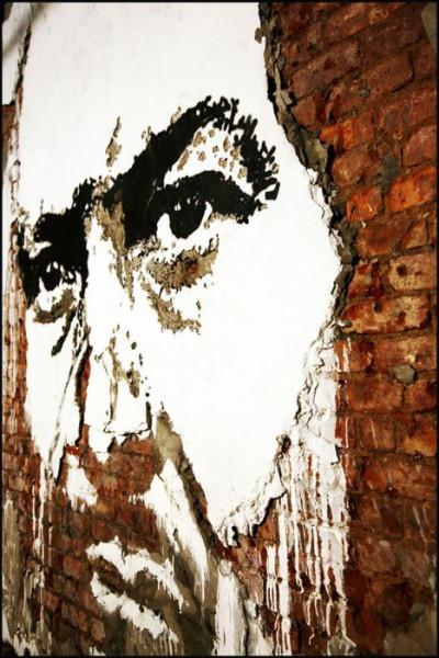 wall_portraits_08
