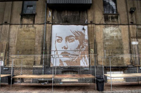 wall_portraits_09