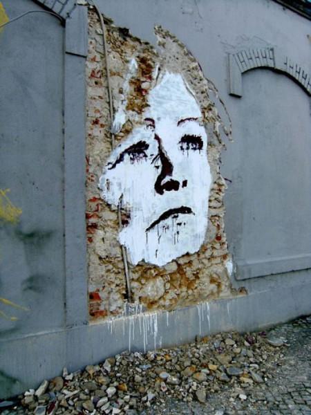 wall_portraits_10