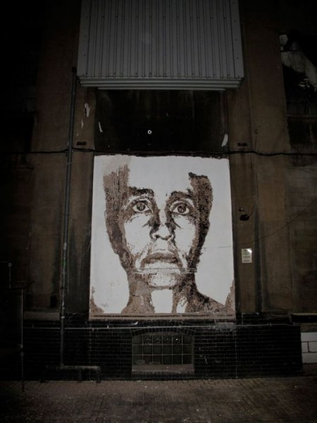 wall_portraits_11