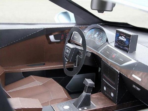 car_paper_02