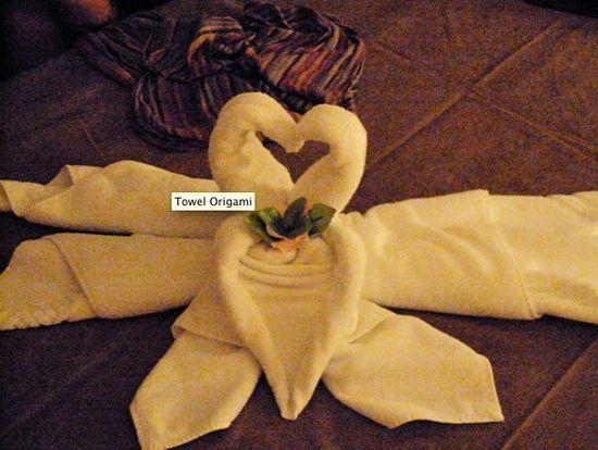 origami_towel_08