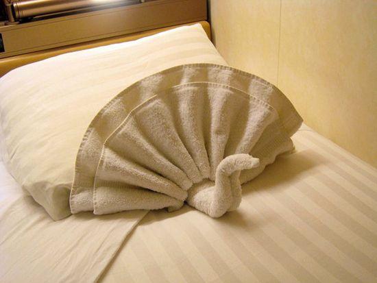 origami_towel_09