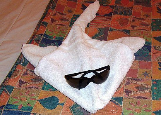 origami_towel_12