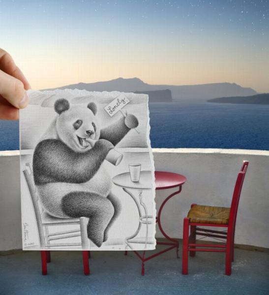 pencil_drawings_02