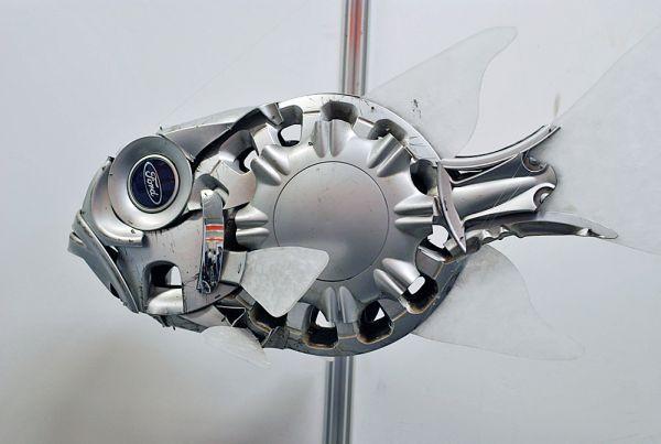 hubcap_33