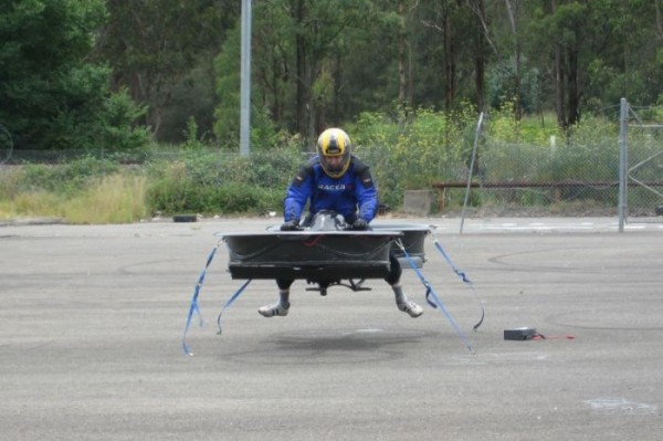 twin_rotor_hoverbike_02
