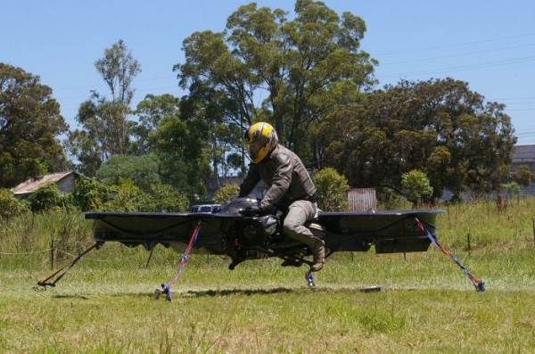 twin_rotor_hoverbike_06