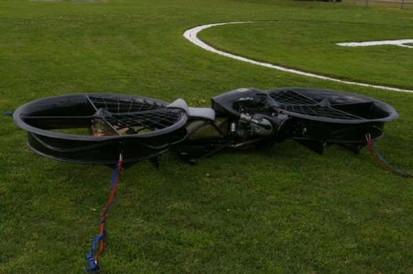 twin_rotor_hoverbike_12