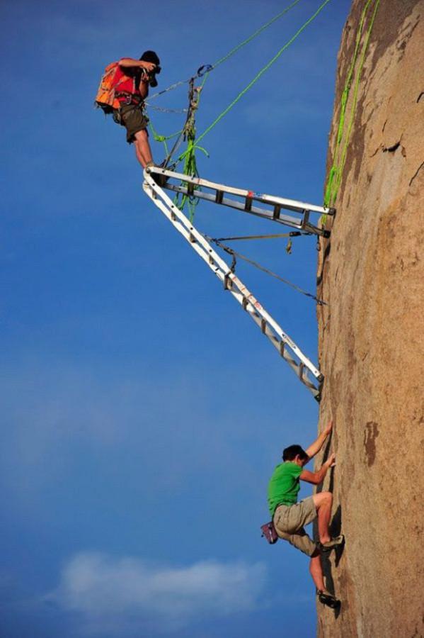 1350390047_rock_climber_07