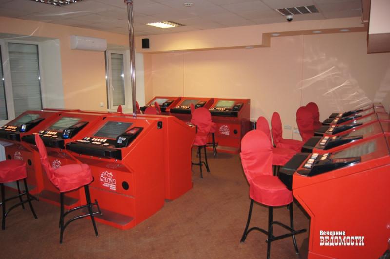 Игровые автоматы лотерея победа игровые автоматы эмуляторы скачать без регистрации для пк