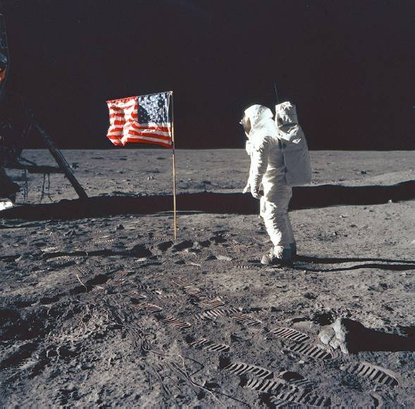 Neil%20Armstrong%20on%20the%20moon