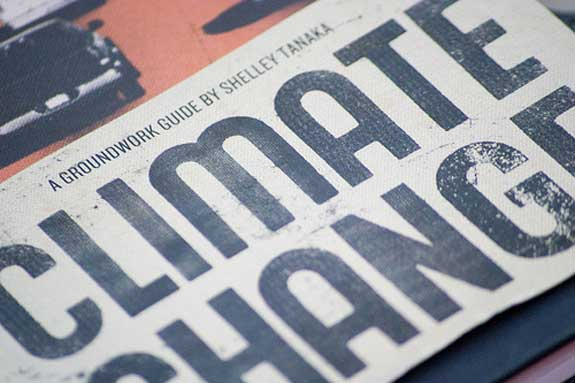 20081117-climate-change1