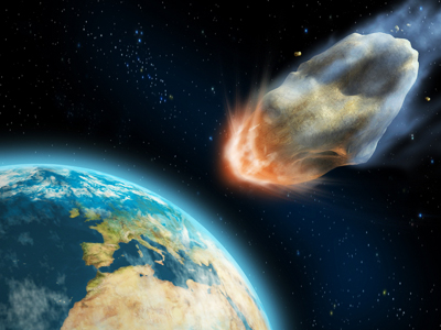 1264538440_asteroid-hits-earth