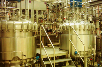 glaxo_vaccine_production_plant