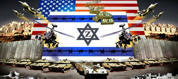 Why-America-and-Israel-Are-the-Greatest-Threats-to-Peace