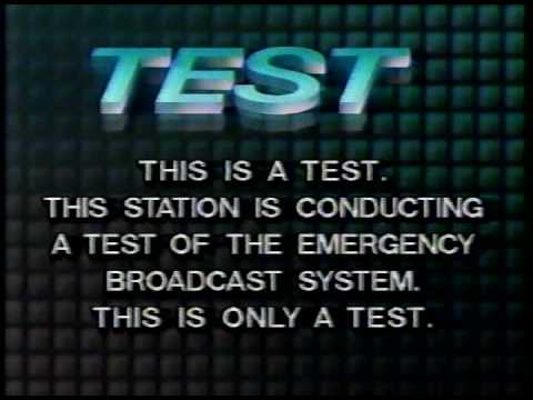 Emergency_Broadcast_System_Test_1993_