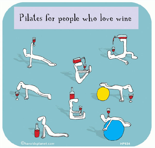pilates-for-people-who-love-wine_265712-650x