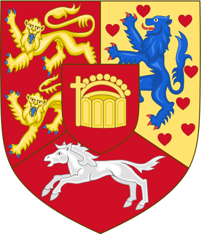 410px-Royal_Hanover_Inescutcheon.svg