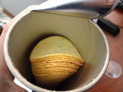 03-Pringles-Cinnamon-Sugar-Chips