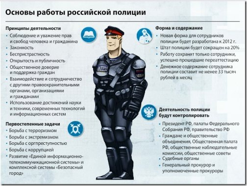 police_m
