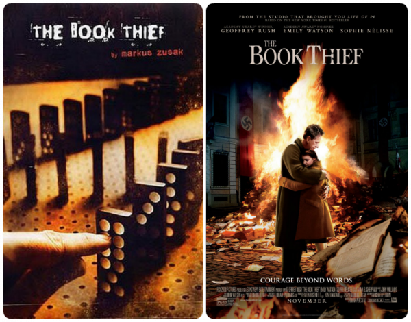 book-thief-book-poster