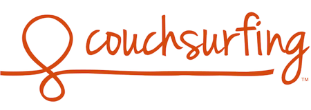 souchsurfing_450x160.png