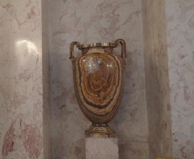 ваза1