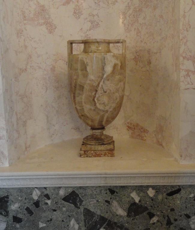 ваза2