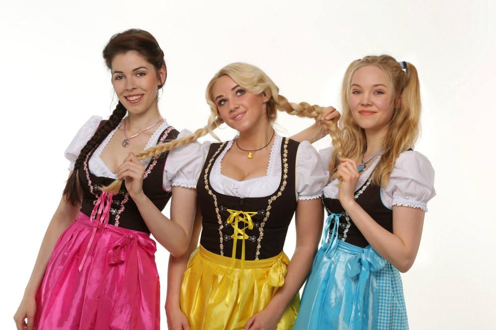 Видео немки просмотр онлайн — photo 5