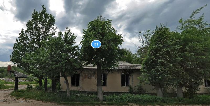 """Офис ООО """"РЭД"""" (г. Конаковоул Маяковского, 31 )"""