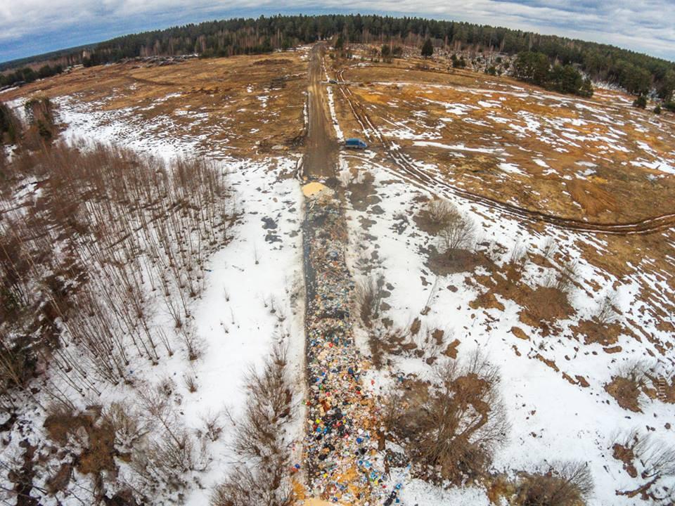 Фото: Илья Якунин, tvernews.ru