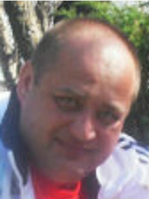 Хусаинов Сергей Мансирянович