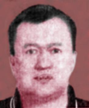 Андрей Эдгарович Вейс