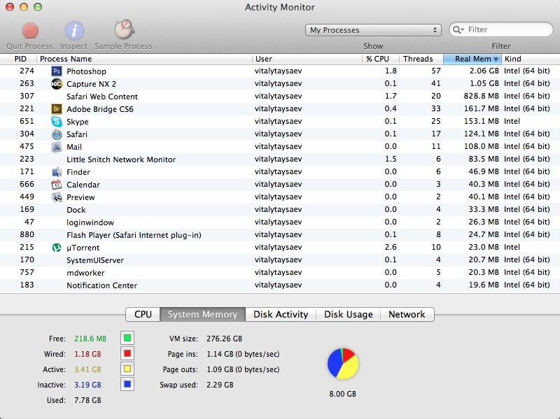 Screen Shot 2012-10-10 at 5.18.18 PM