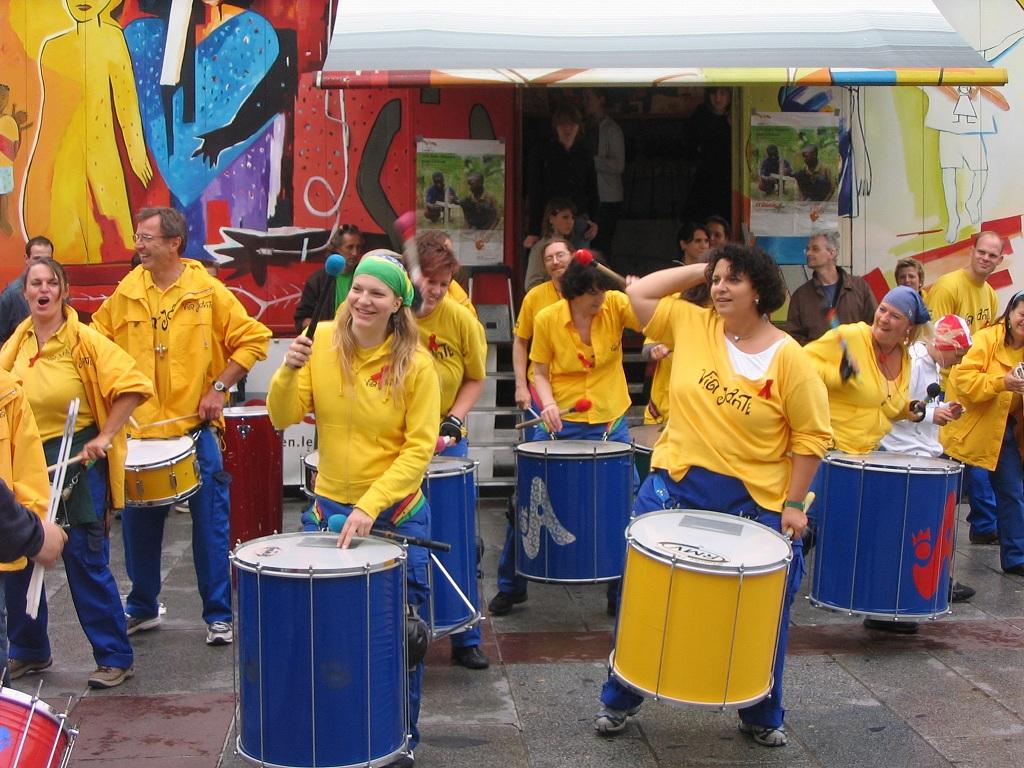 Munich2008 009