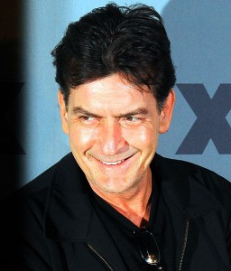 512px-Charlie_Sheen_2012