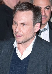 Christian_Slater_at_the_64th_Berlin_International_Film_Festival,_February_2014