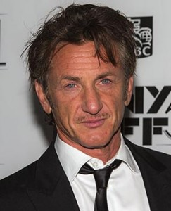 Sean_Penn_by_Sachyn_Mital_(cropped)
