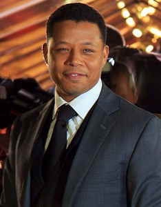 Terrence_Howard_TIFF_2011