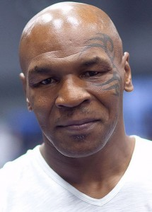 Mike_Tyson_Portrait_lighting_corrected